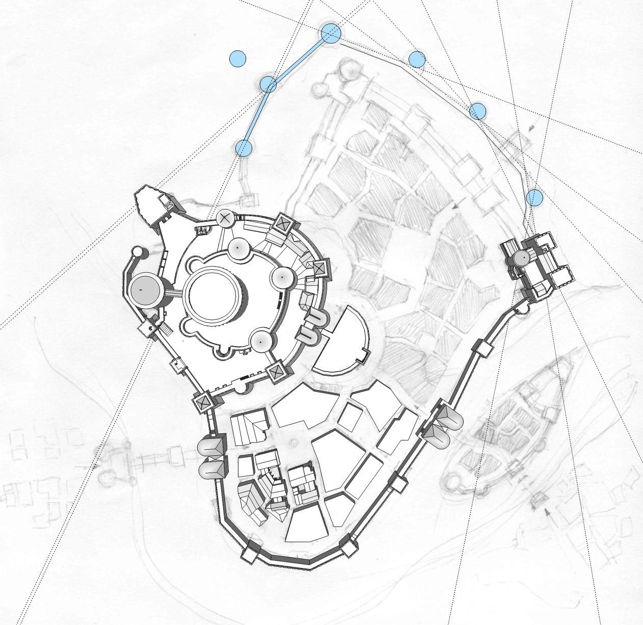 Ville Step 3.8.1